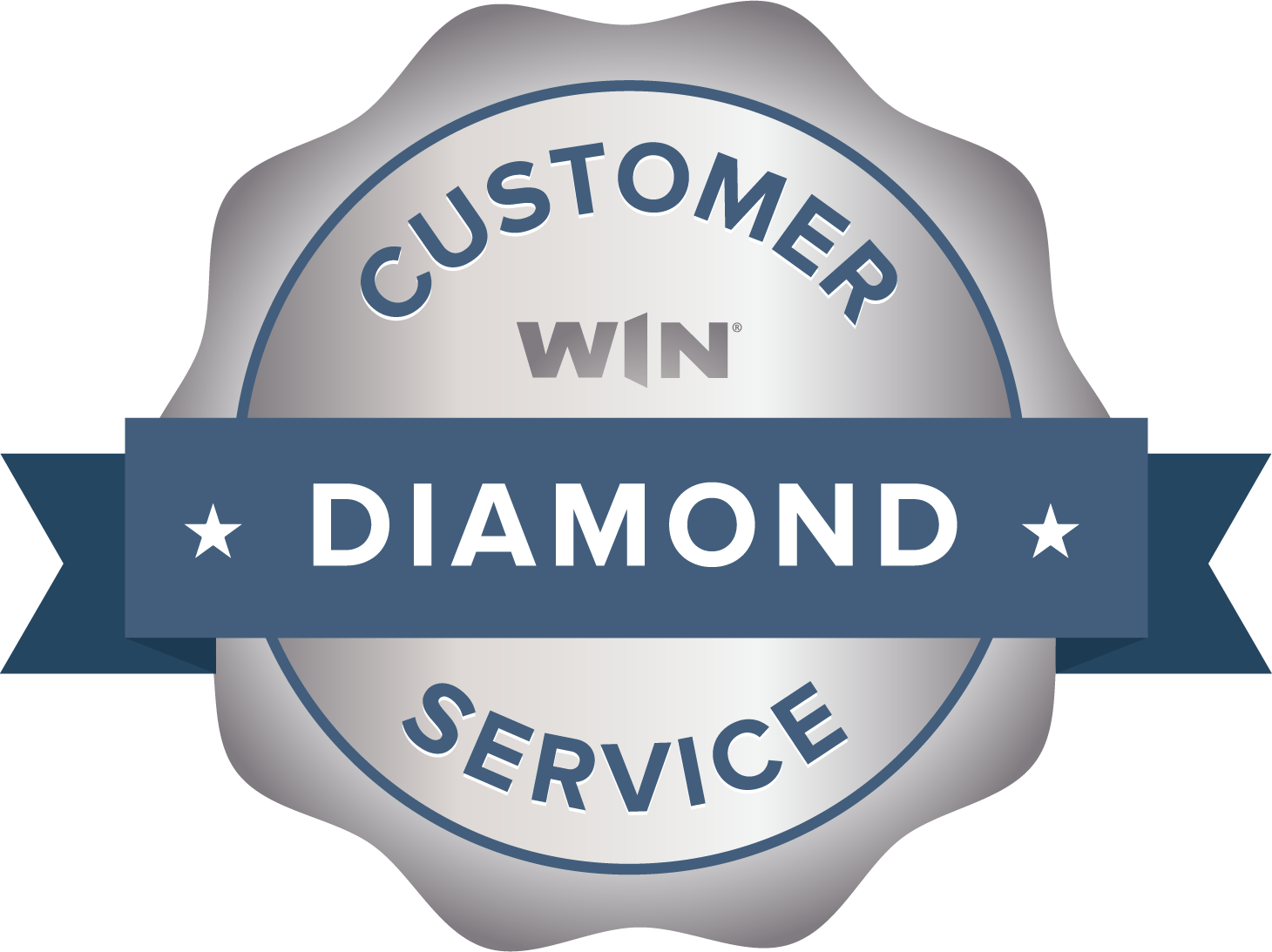 WIN_OutstandingDiamondCustomerService.png