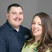 Haley Palmer Michael Palmer - WIN Home Inspection Central Oregon.jpg